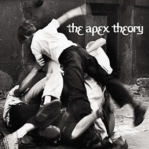 Play & Download Topsy Turvy by Apex Theory | Napster