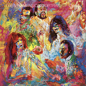 Play & Download Portrait by The 5th Dimension | Napster
