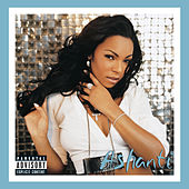 Play & Download Ashanti by Ashanti | Napster