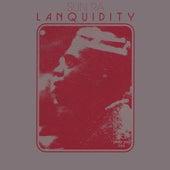 Lanquidity by Sun Ra