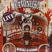 Play & Download In The Hell Of Patchinko: Live by Mano Negra | Napster