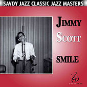 Play & Download Smile by Jimmy Scott | Napster