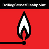 Play & Download Flashpoint by The Rolling Stones | Napster