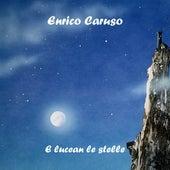 E lucean le stelle by Various Artists