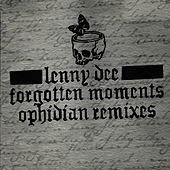 Forgotten Moments - Ophidian Remixes by Lenny Dee