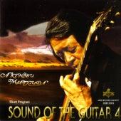Play & Download Sound of the Guitar 4 by Akinobu Matsuda | Napster