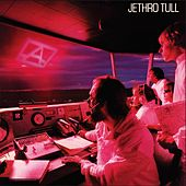 Play & Download A by Jethro Tull | Napster