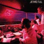 A von Jethro Tull