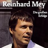 Play & Download Die Grossen Erfolge by Reinhard Mey | Napster