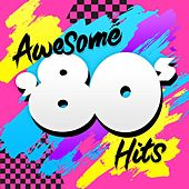 Play & Download 80's Hits by Various Artists | Napster