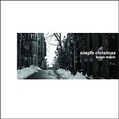 Play & Download Simple Christmas by Brian Mann | Napster