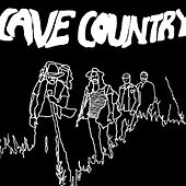 Cave Country by Cave Country