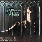 Play & Download Tap Root Manuscript by Neil Diamond | Napster