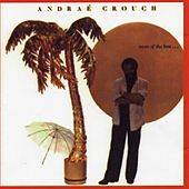 Play & Download More of the Best by Andrae Crouch | Napster