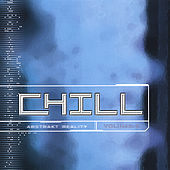 Chill Vol. 2 by Various Artists