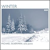Play & Download Winter by Michael Silverman | Napster