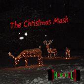 Play & Download The Christmas Mash by Threshold | Napster