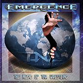 Emergence by TNA Wrestling