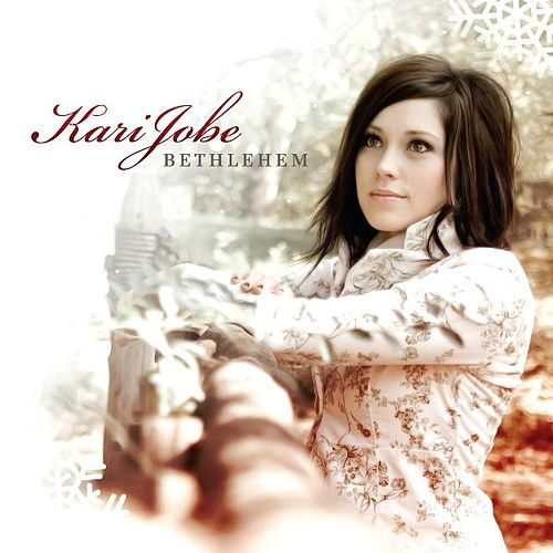 Play & Download Bethlehem by Kari Jobe | Napster