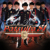 Play & Download Sin Ti No Vive by Patrulla 81 | Napster