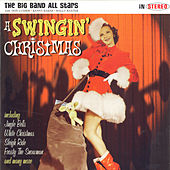A Swingin' Christmas by Big Band All-Stars