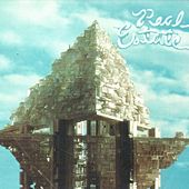 Play & Download Real Estate by Real Estate | Napster