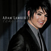 Play & Download Take One by Adam Lambert | Napster