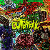 Play & Download Outbreak by Outbreak | Napster