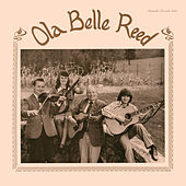 Play & Download Ola Belle Reed by Olabelle Reed | Napster