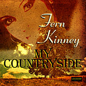 Play & Download My Countryside - EP by Fern Kinney | Napster
