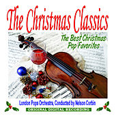 The Christmas Classics by Various Artists