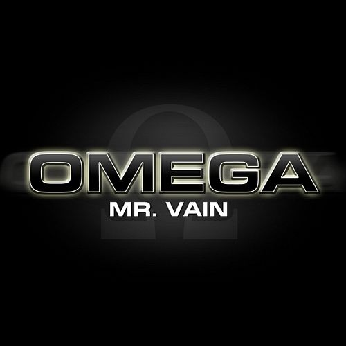 Play & Download Mr Vain by Omega | Napster