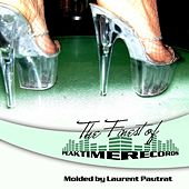 Play & Download The Finest Of Peaktime Vol. 1 by Various Artists | Napster