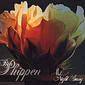 Night Song by Peter Phippen