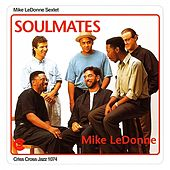 Play & Download Soulmates by Mike LeDonne | Napster