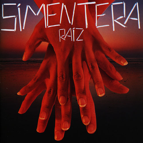 Play & Download Raiz by Simentera | Napster