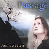 Play & Download Passage by Ann Sweeten | Napster