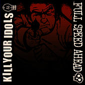 Split by Kill Your Idols