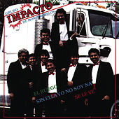 Play & Download Grupo Impacto by Grupo Impacto De Montemorelos | Napster
