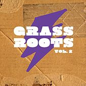 Grassroots Vol. 2 von Various Artists