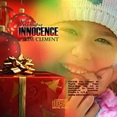 Shining Innocence von Kim Clement