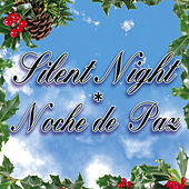 Play & Download Silent Night - Noche De Paz by Various Artists | Napster