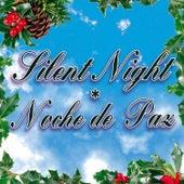 Silent Night - Noche De Paz by Various Artists