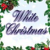 White Christmas - Blanca Navidad by Various Artists