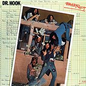 Play & Download Bankrupt by Dr. Hook | Napster