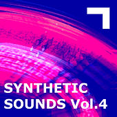 Synthetic Sounds Vol.4 by Various Artists