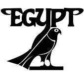 Play & Download Egypt by Egypt | Napster