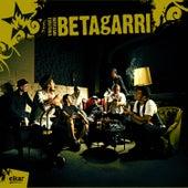 Bizitzari Txistuka by Betagarri