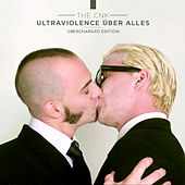 Ultraviolence Über Alles - Übercharged Edition by Various Artists