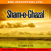 Play & Download Sham-E-Ghazal by Various Artists | Napster